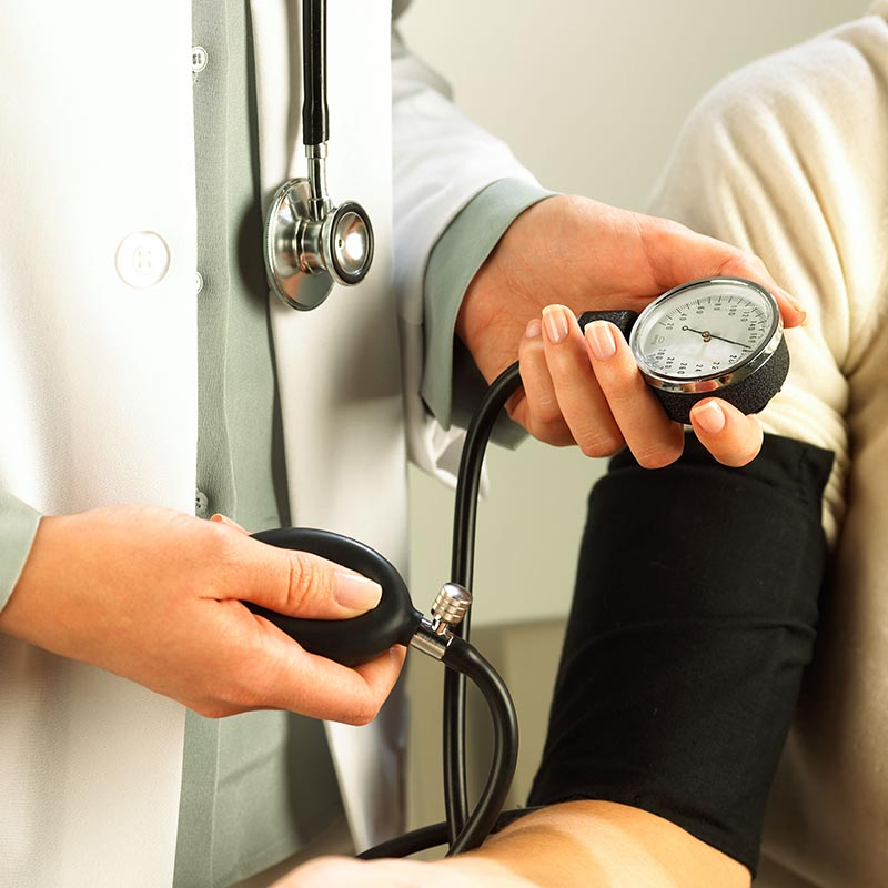 Algonac, MI 48001 natural high blood pressure care